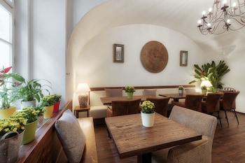 Billede af Hotel Residence Agnes i Prag