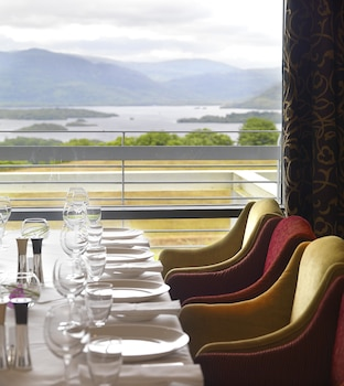 Picture of Aghadoe Heights Hotel and Spa in Killarney