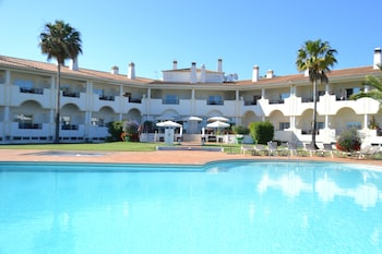 Picture of Colina Verde Golf & Sports Resort in Olhao