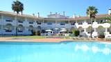 Foto van Colina Verde Golf & Sports Resort in Olhao
