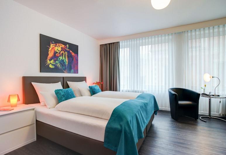 Hotel Atlanta, Hannover