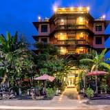 Angkor Panoramic Boutique Hotel