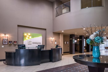 Picture of Holiday Inn Ontario Airport in Ontario