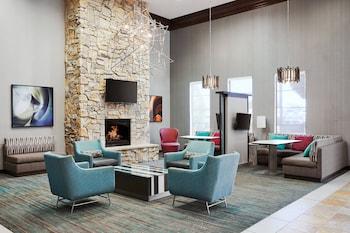 Picture of Residence Inn by Marriott Killeen in Killeen