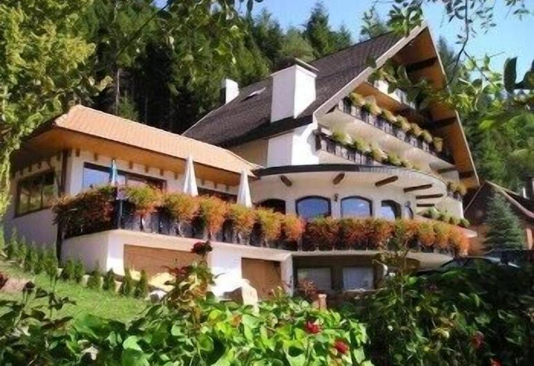 Hotel Winterhaldenhof, Schenkenzell