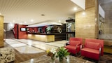 Picture of Hotel Spa Republica in Mar del Plata
