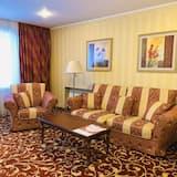 Phòng Suite - Phòng