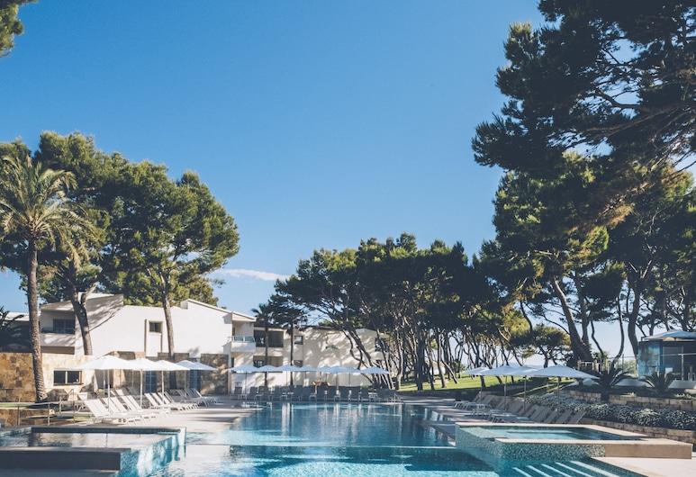 Iberostar Selection Playa de Muro Village, Muro, Pool