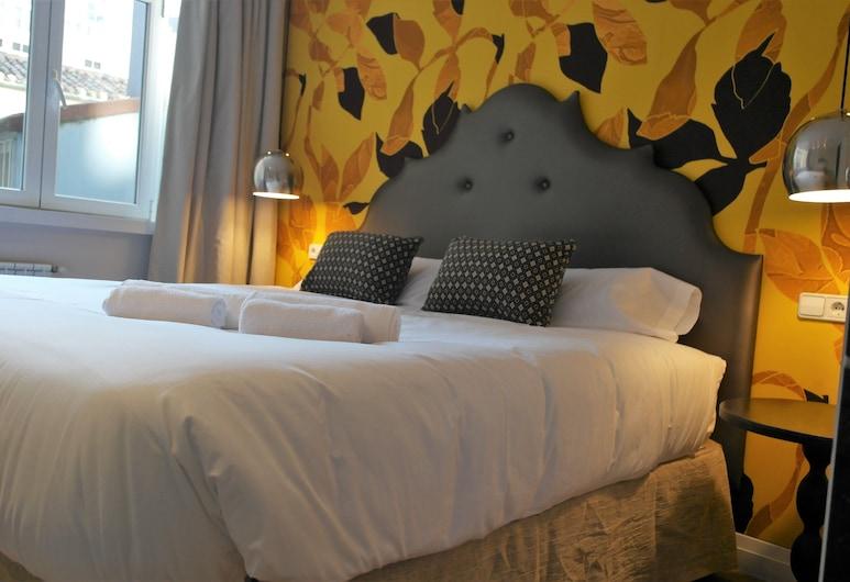 Hotel Cuéntame La Puebla, Burgos, Superior-Zimmer, Zimmer