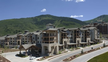 Enter your dates for our Park City last minute prices