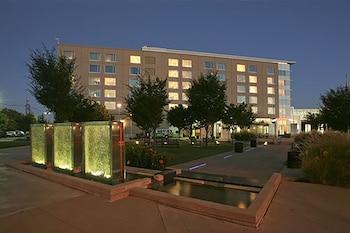 Hotellitarjoukset – Evansville