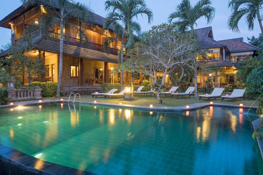 book ananda cottages in ubud hotels com rh hotels com ananda cottages ubud bali indonésie ananda cottages ubud address