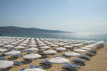 Picture of Meliá Sunny Beach Resort in Sunny Beach