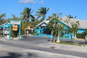 Picture of Hideaways Exuma in George Town