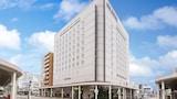 Hotel Joetsu - Vacanze a Joetsu, Albergo Joetsu