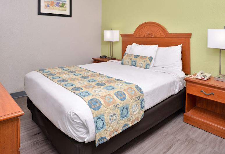 Ocean Suites, Virginia Beach