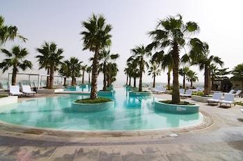杜拜杜拜節日城洲際酒店的圖片