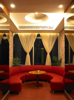 齋浦爾齋浦爾中心皇家蘭花飯店的相片