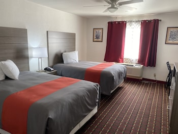 Picture of Guest House Inn & Extended Stay in Lubbock