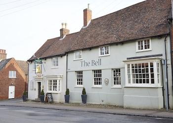 Foto Bell Hotel & Inn by Greene King Inns di Milton Keynes
