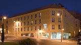 Logrono hotel photo