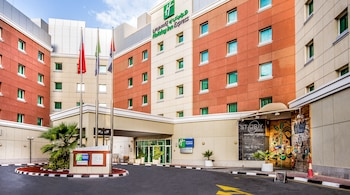 Top 10 Cheap Hotels in Dubai from $15/night   Hotels com