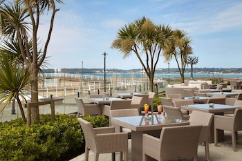 Obrázek hotelu Radisson Blu Waterfront Hotel, Jersey ve městě St. Helier