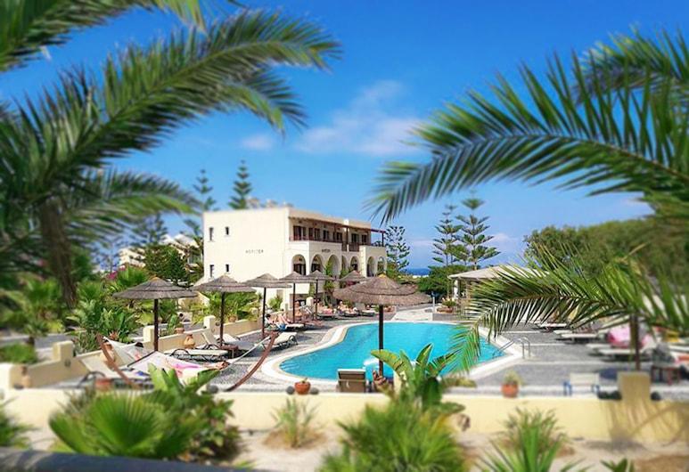 Horizon Resort, Santorini