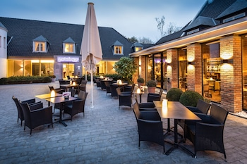 Picture of Hotel Weinebrugge in Bruges