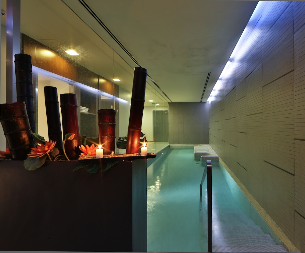 Best Western Hotel Goldenmile Milan, Trezzano Sul Naviglio