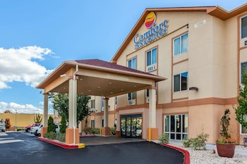 Picture of Comfort Inn & Suites Airport in Reno