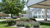 Foto di Northfield Inn, Suites & Conference Center a Springfield