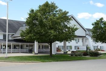 Foto Northfield Inn, Suites & Conference Center di Springfield