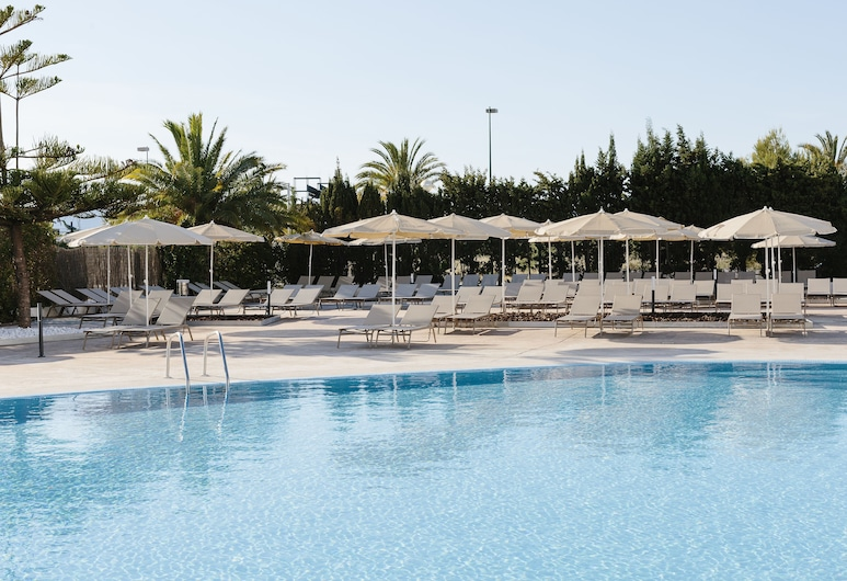 AluaSoul Alcudia Bay Adults Only, Alcudia