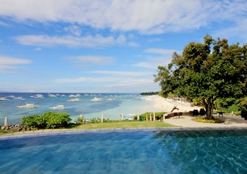 Picture of Amorita Resort in Panglao