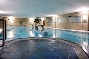 Φωτογραφία του Maldron Hotel & Leisure Centre Tallaght, Δουβλίνο