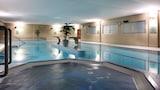 Foto di Maldron Hotel & Leisure Centre Tallaght a Dublino