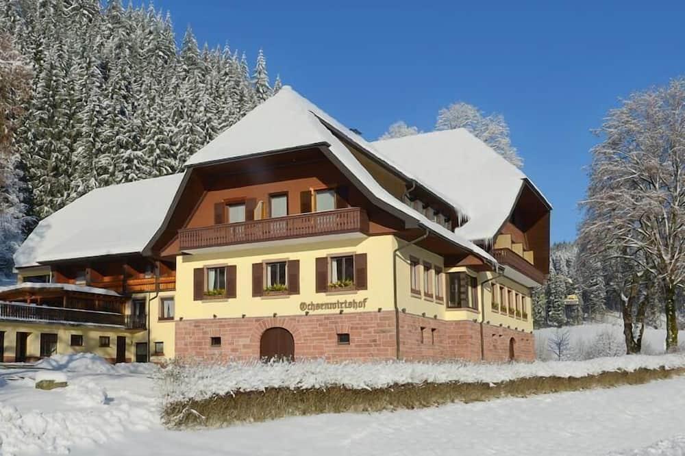 Hotel Ochsenwirtshof