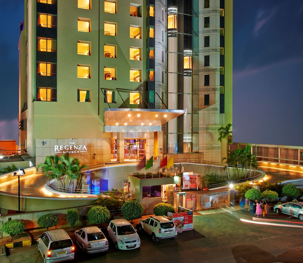 book the regenza by tunga in navi mumbai hotels com