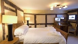 Choose This 4 Star Hotel In Littlehampton