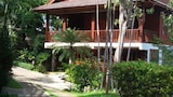 Book this In-room accessibility Hotel in Koh Samui