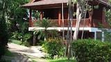 Book this Free Breakfast Hotel in Koh Samui