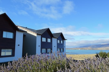Picture of Edenia Punta Soberana in El Calafate
