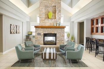 תמונה של Residence Inn by Marriott Roanoke ברואנוק