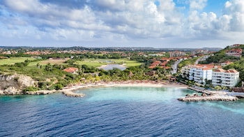 Nuotrauka: Blue Bay Curacao Golf & Beach Resort, Vilemstadas