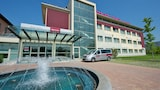 Picture of Mercure Bergamo Aeroporto in Stezzano