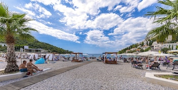 Picture of Hotel Dubrovnik in Lapad