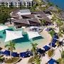 麗笙斐濟群島渡假酒店