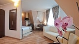 Choose This 3 Star Hotel In Gdansk