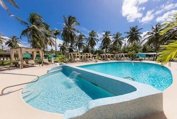 Bilde av All Seasons Resort - Europa i Holetown